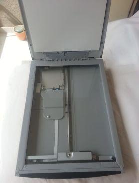 Scanner.60